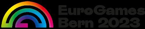 EuroGames 2023 Bern
